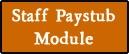 Paystub module