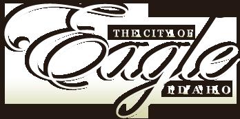 The City Of Eagle, Idaho