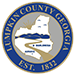 Lumpkin County Government
