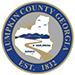 Lumpkin County Government