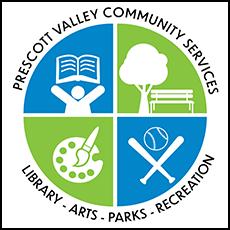Town of Prescott Valley