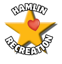 Town of Hamlin Recreation Department
