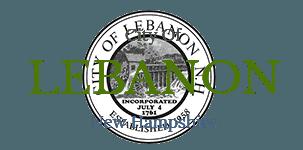 Lebanon, NH