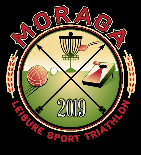Catalog - Town of Moraga