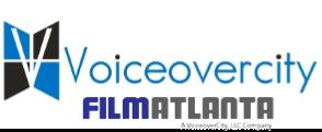 VoiceoverCity, LLC
